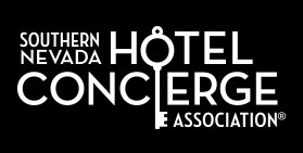 We are an association of professional hotel concierges dedicated to providing the highest level of service possible to our hotel guests, as well as the visitors to Las Vegas.
