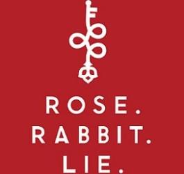 Rose-Rabbit-Lie-Logo1