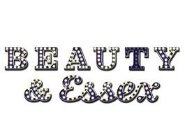 beautyessex