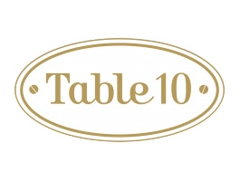 table10
