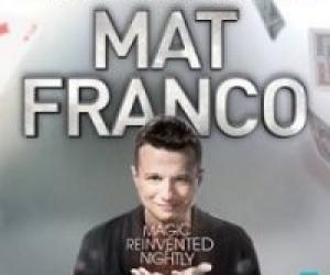 Mat-Franco