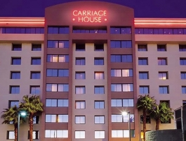 the-carriage-house-las-vegas